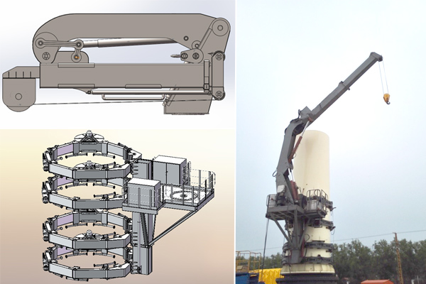 wind-turbine-maintenance-crane