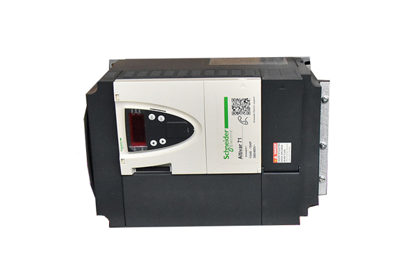 AVT-Variable-frequency-Drive