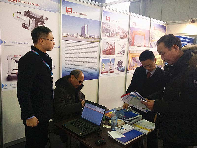 Kazakhstan-exhibition