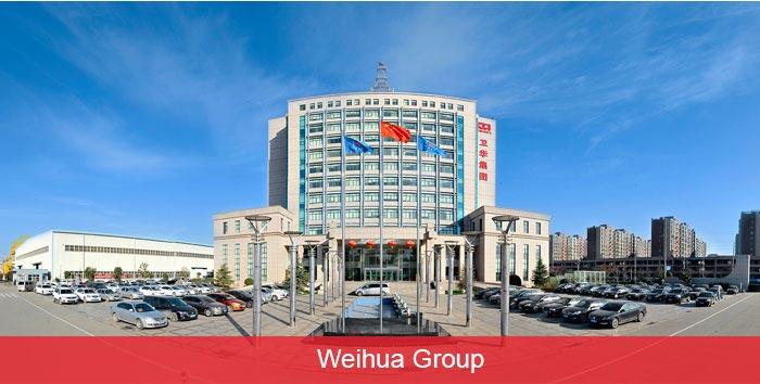 Weihua Group