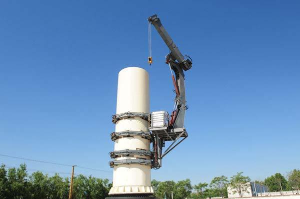 wind-power-crane
